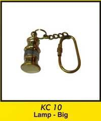 OTC KC 10 Lamp - Big