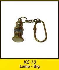 OTC KC 10 Lamp - Big