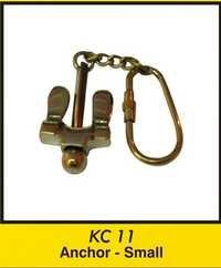 OTC KC 11 Anchor - Small