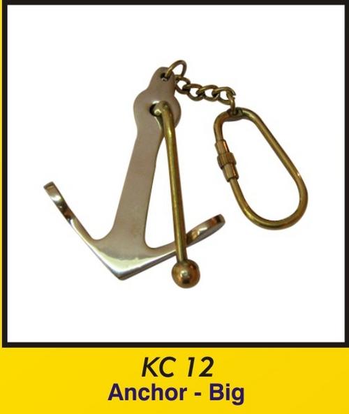 OTC KC 12 Anchor - Big