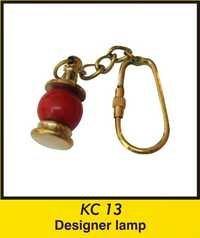 OTC KC 13 Designer Lamp