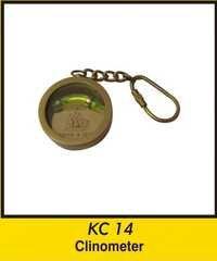 OTC KC 14 Clinometer