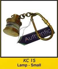 OTC KC 15 lAMP - Small