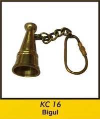 OTC KC 16 Bigul