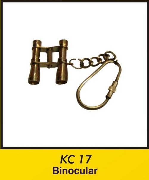 OTC KC 17 Binocular