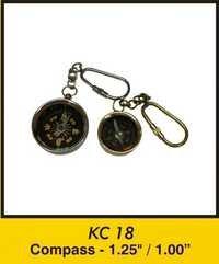 OTC KC 18 Compass - .png1.25'' & 1.00''