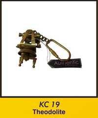 OTC KC 19 THeodolite .