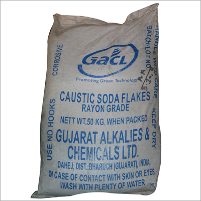 Caustic Soda Flakes Manufacturer,Caustic Soda Flakes Supplier