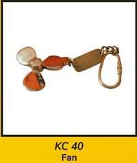 OCT KC 40 Fan