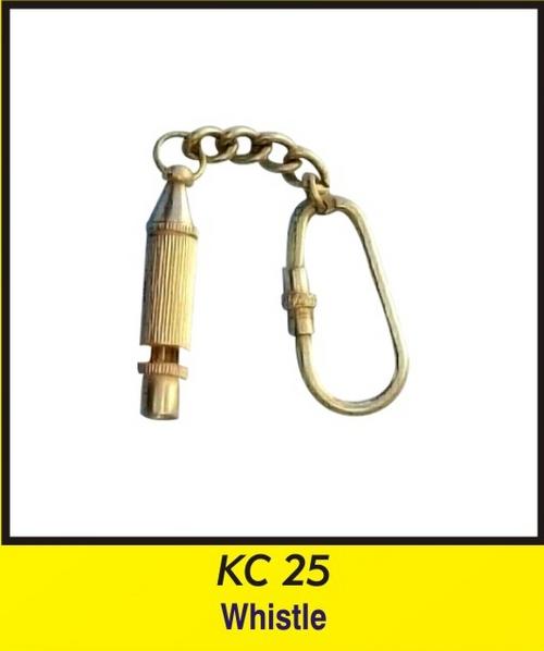 OTC KC 25 Whistle