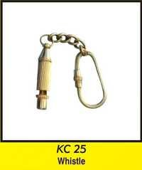 OTC KC 25 Whistle