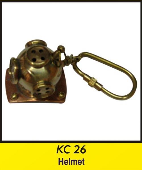 OTC KC 26 Helmet