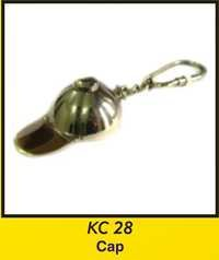 OTC KC 28 Cap