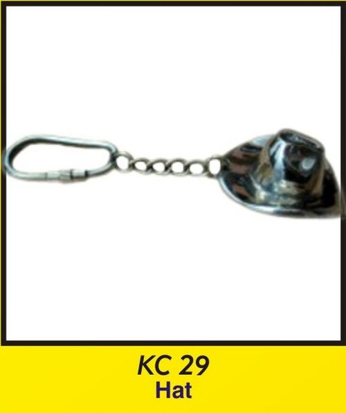 OTC KC 29 Hat