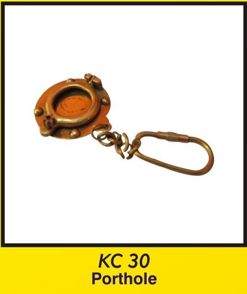 OTC KC 30 Porthole