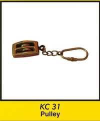 OTC KC 31 Pulley