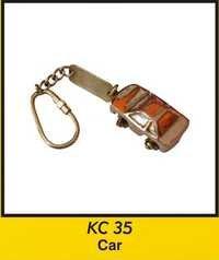 OTC KC 35 Car