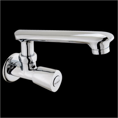 Designer Bathroom Taps