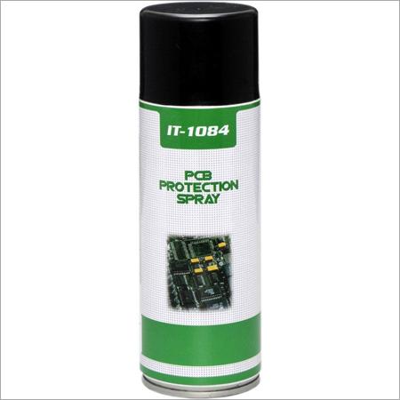 PCB Coating Spray