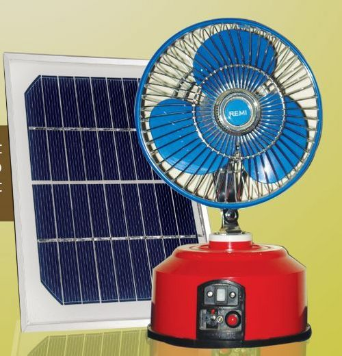 Solar Mini Table Fan Solar Mini Table Fan Manufacturer Amp Supplier Secunderabad India