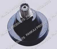 Rust-Proof GP Antenna