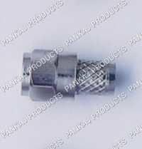 F Plug Crimp Type RG 11