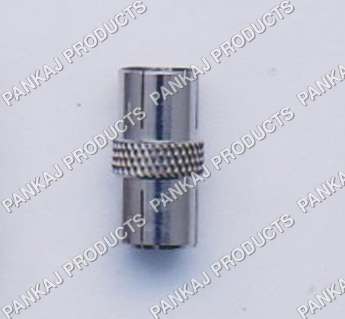 RF Female to Female Connector