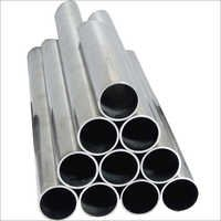 Steel Pipes 202