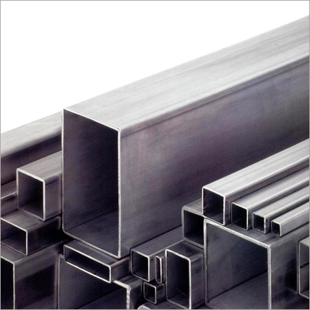 Steel Hollow Section Pipe