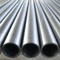 Steel Pipes 304