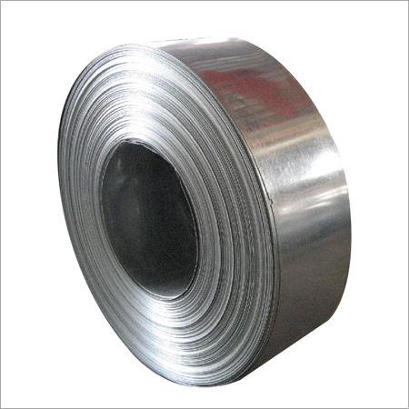 Steel Sheets Coils Steel Pipes Nails Wire