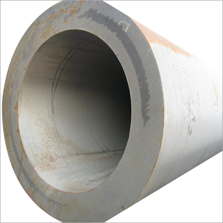 Heavy Wall Thickness Square Pipe