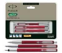 Parker Vector Standard Triple