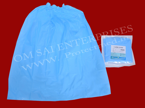 Disposable Surgical Wear