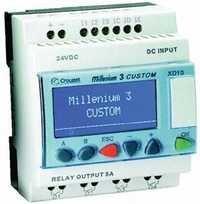 Millenium3 Smart & Essential PLC