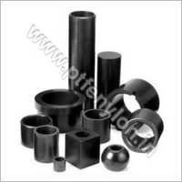 Speed Bush Bearings