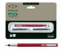 Parker Vector Standard Fountain Pen