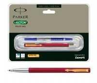 Parker Vector Standard Roller Ball Pen (GT)
