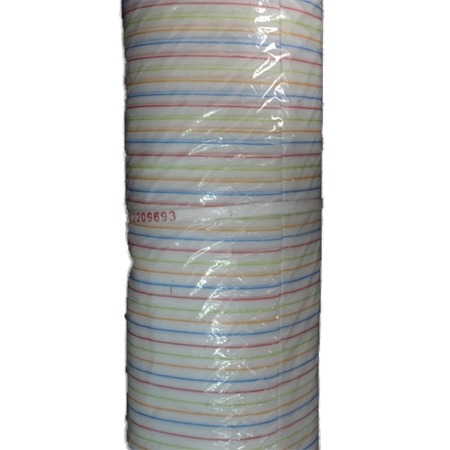 Chemical Filter Fabric