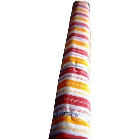 Purifier Filter Cloth