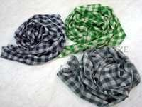 Merino Wool Scarves