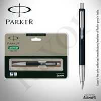Parker Vector Standard CT Ball Pen (Black)
