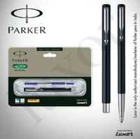 Parker Vector Standard CT Roller Ball Pen (Black)