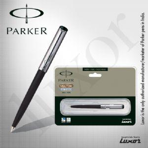Parker Vector Finesse(black)