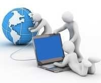Online Business Consulting Support Services