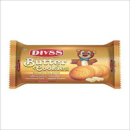 Cookies Butter 90g