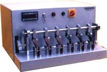 Flexometer Machine