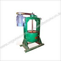 Sugar Centrifugal Machine