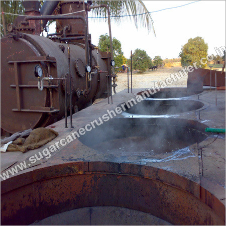Sugarcane crusher Accesories/Parts