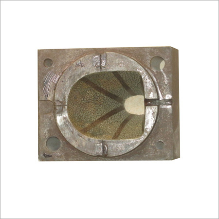 Electronic Parts Moulds Etching